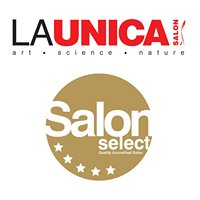 La Unica Salon