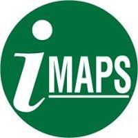 Imaps University of Idaho Chapter