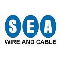 SEA Wire