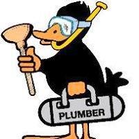 Lindel's Plumbing