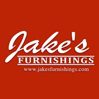 Jake's Furnishings