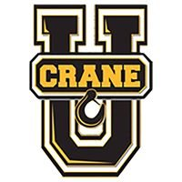 Crane U