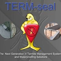 TERM-seal Australia Pty Ltd