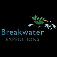 Breakwater Expeditions
