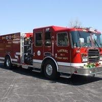 Laurel Fire Company #1 - Windsor PA