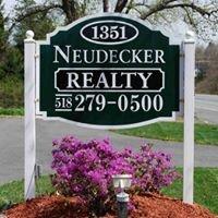 Neudecker Realty