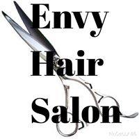 Envy Hair Salon