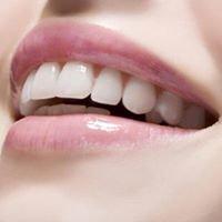 Pleasant Dental - David Daynes DDS