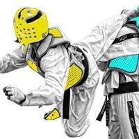 Parkland Academy Martial Arts Master Richard Osness