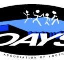 Oklahoma Association Of Youth Services
