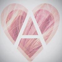 Allure Hair Concept Port Macquarie