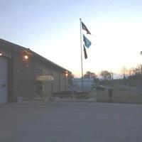Blades Fire Company, 71