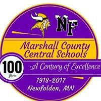 Marshall County Central Schools