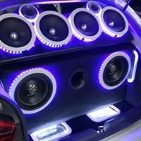 Hentay Audio Systems