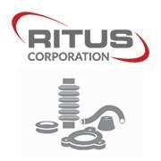 Ritus Corporation