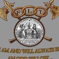 Odd Fellows Sycamore Lodge #105