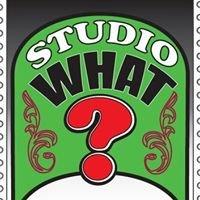 Studio What?