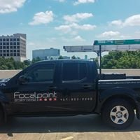 Focal Point Security