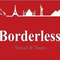 Borderless Travel & Tours