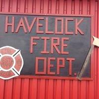 Havelock Fire Rescue