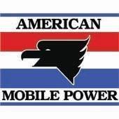 American Mobile Power