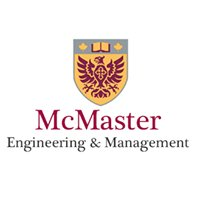McMaster Engineering and Management Society