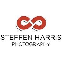 Steffen Harris Photography