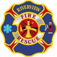 Riverview Fire and Rescue