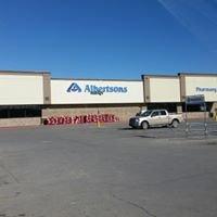 Albertson's (West)