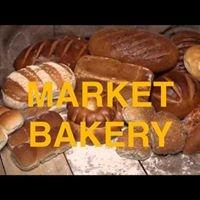 Market Bakery