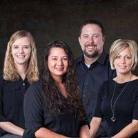 Missouri Farm & Home Mutual Insurance Company
