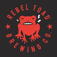 Rebel Toad Brewing Co.