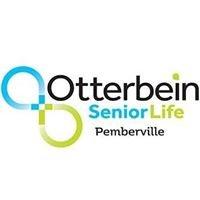 Otterbein Portage Valley Senior Lifestyle Community
