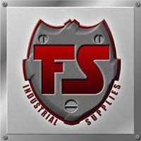 FS Industrial Supplies