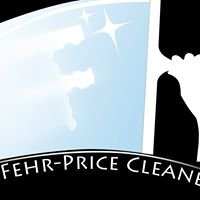 Fehr-Price Cleaners