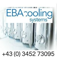 EBA Cooling Systems GmbH