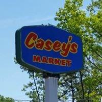 Casey's Market