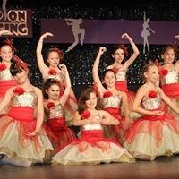 Joy School of Dance