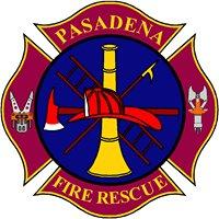 Pasadena Fire Rescue