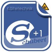 Schubert e.U.