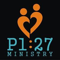 P1:27ministry