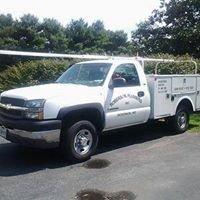 Roberson Plumbing, Inc.