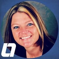 LeaderOne Financial Corp.- Nicole K. Sawin Willing -Home Mortgage Banker