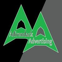 Adirondack Advertising