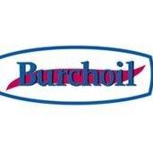Burch Oil Co.