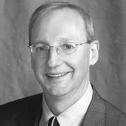Fred Mischler, Financial Advisor at Waddell & Reed