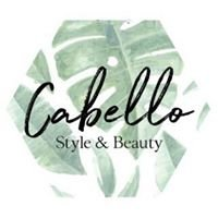 Cabello Style & Beauty