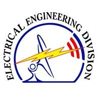 Electrical & Communication Engineering