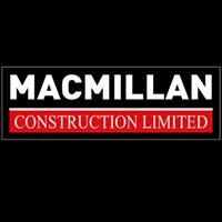 MacMillan Construction Limited