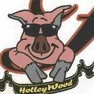 Holley's BBQ